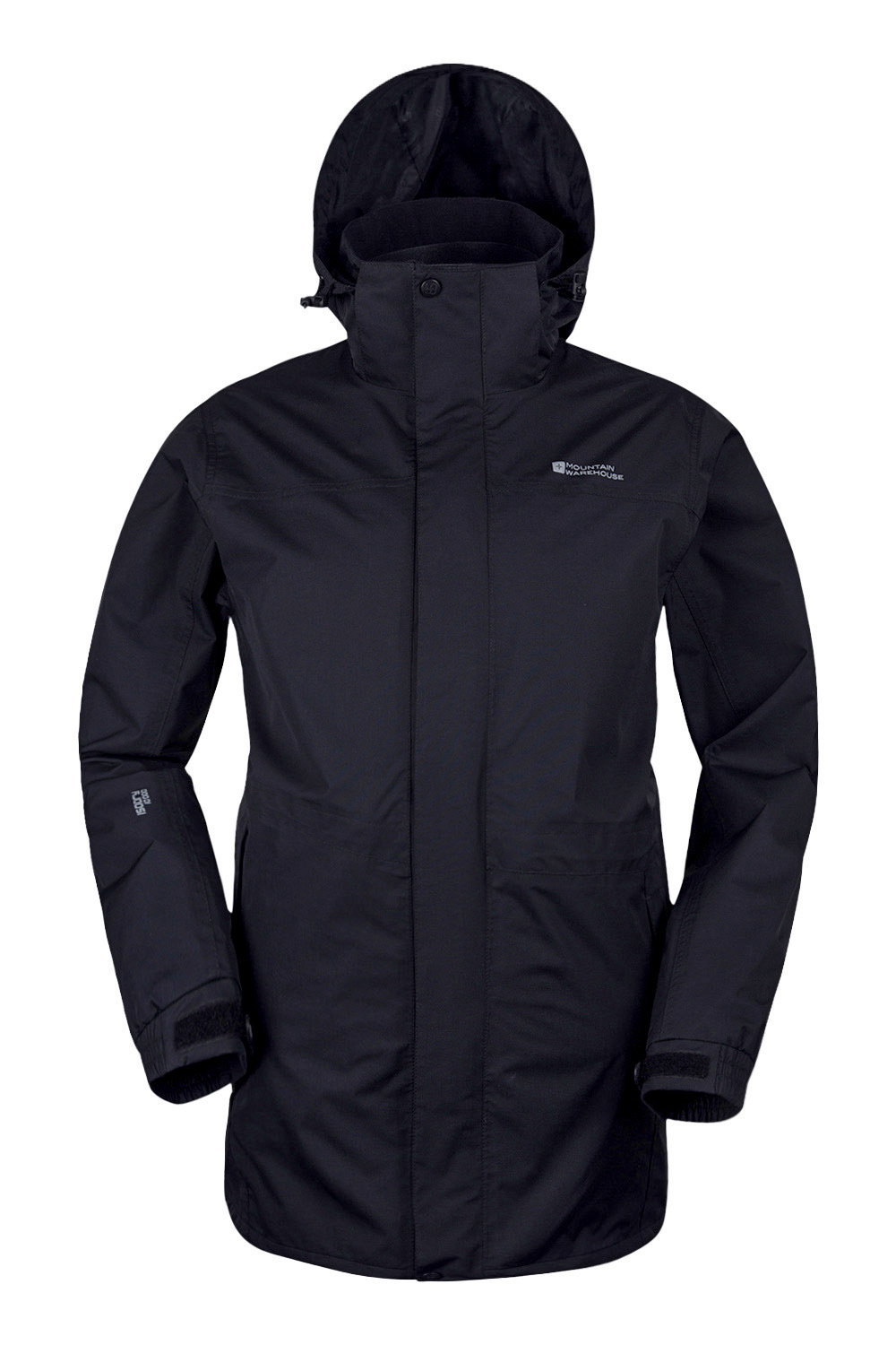 Getting waterproof coats for rainy season - storiestrending.com