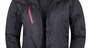 waterproof coats waterproof jackets | raincoats | mountain warehouse gb YFKVQOH