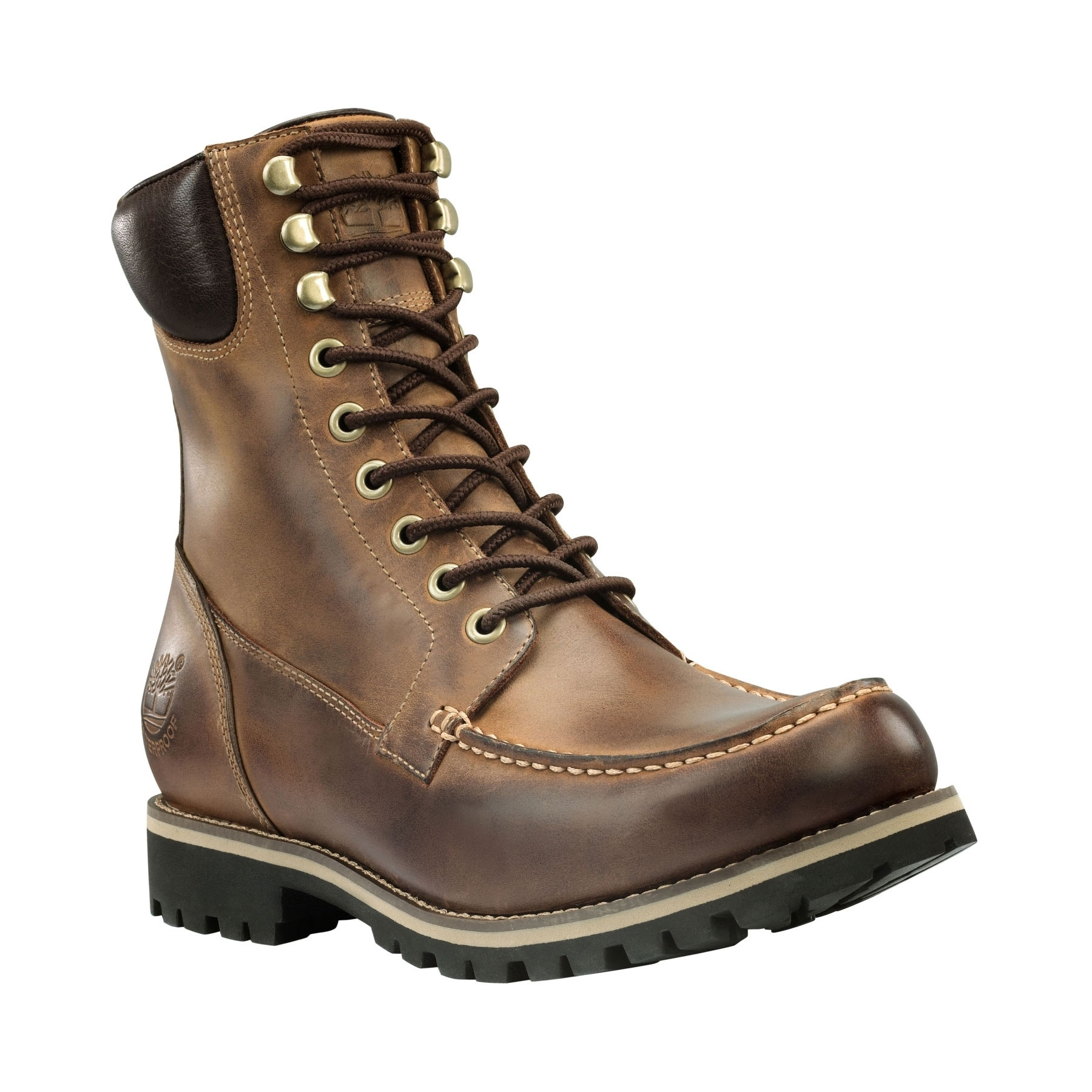 Enhance the beauty of your leg with women's walking boots