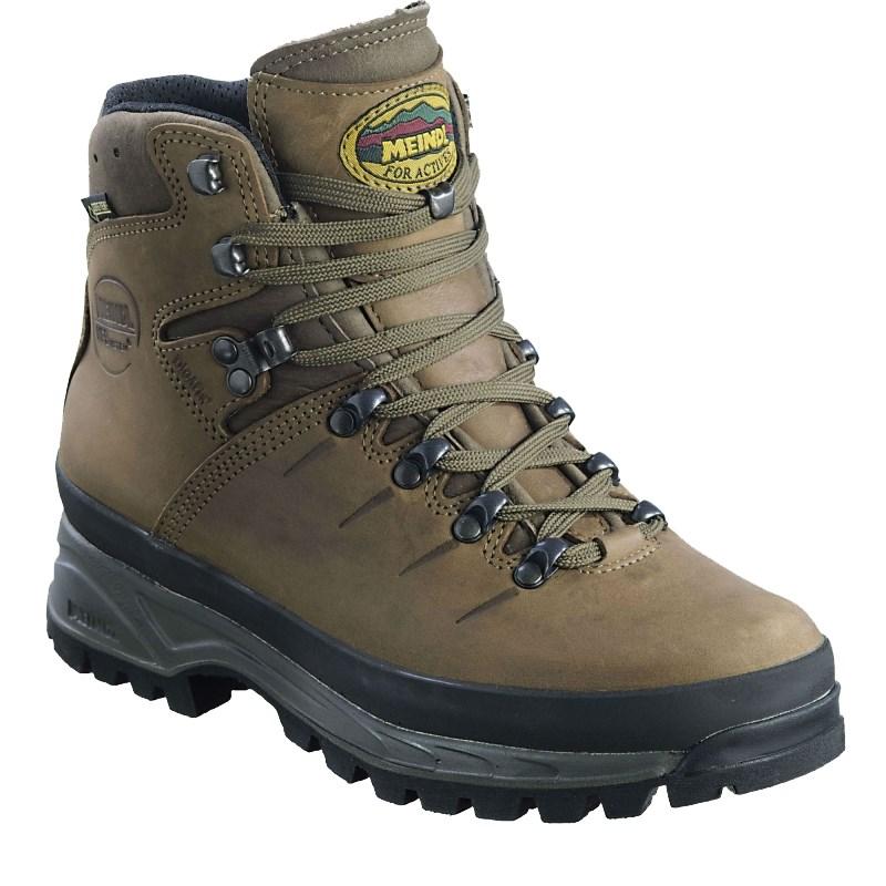 waterproof walking boots meindl bhutan lady mfs walking boot | go outdoors OPDTEEV