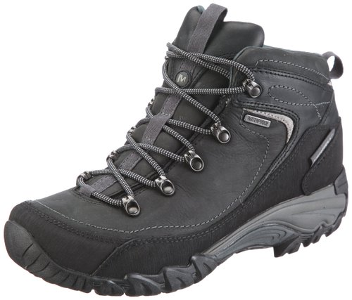 waterproof walking boots merrell chameleon arc 2 waterproof womens walking boots POROGDN