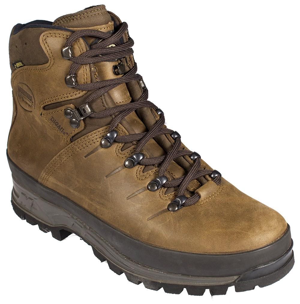 waterproof walking boots preload. AYJVCQM