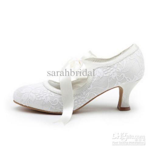 wedding shoes low heel low heel wedding shoes - google search TTMVSIE