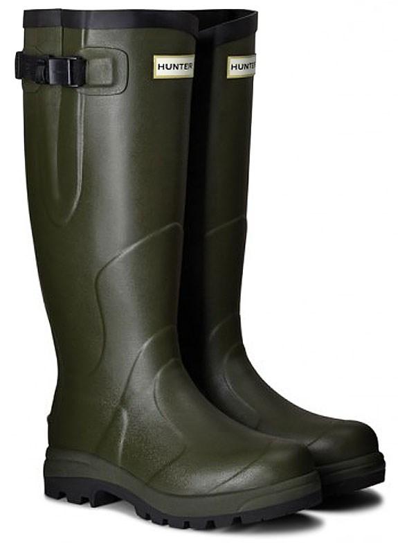 wellingtons boots hunter balmoral classic unisex wellington boots | go outdoors XRFIUID