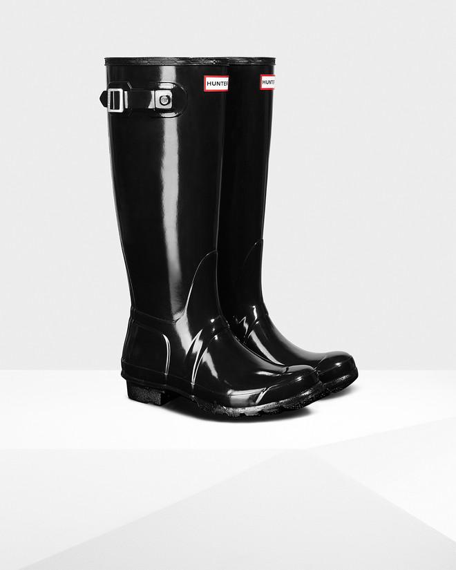 Buy Comfortable Wellington Boots to look fashionable