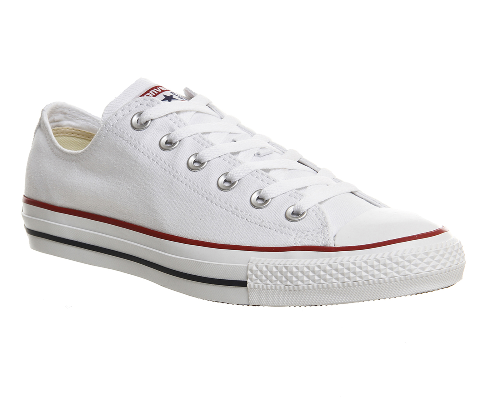 White converse double tap to zoom into the image. converse ... GTYKKPU