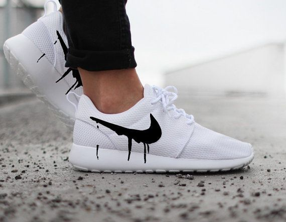 Women Nike Shoes 21 On Icazbfh