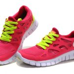 Women running shoes –Best Running Women Shoes, Criteria and Brands