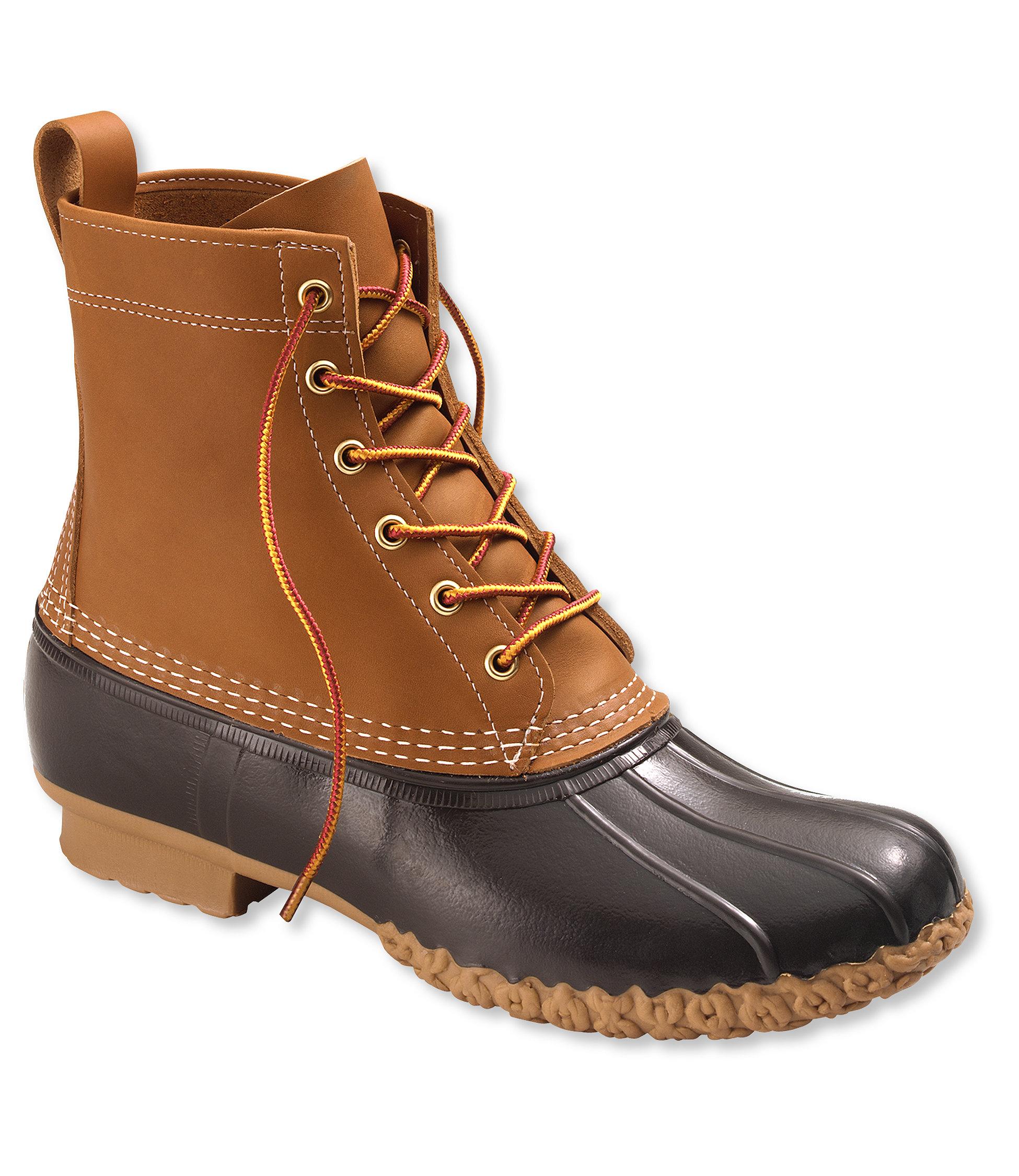 womenu0027s l.l.bean boots, 8 PFSNCBG