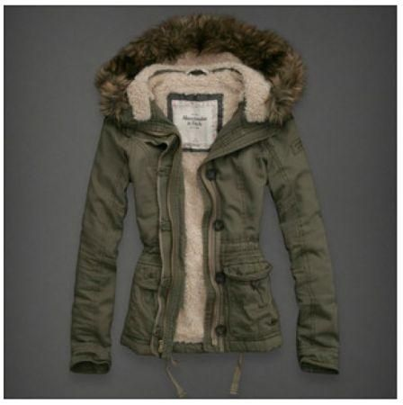 women winter jackets abercrombie and fitch winter jackets women | abercrombie and fitch womenu0027s  ella winter RUBBHQM