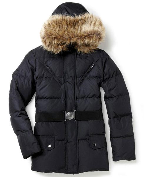 women winter jackets best winter coats for women - winter jacket reviews IKJVENS