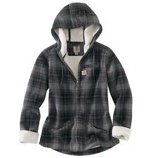 women winter jackets fleece jacket LFMHTAM