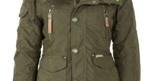 women winter jackets khujo women\u0027s winter jacket margret olive 320 http://www. FUGCPHL