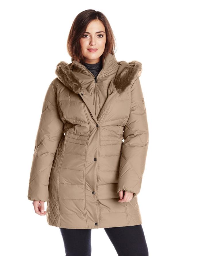 women winter jackets plus size winter coats, winter coats, womens winter coats, womens coats,  womens BYIVSVJ