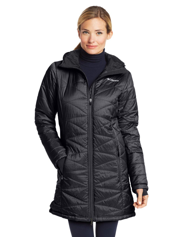 women winter jackets plus size winter coats, winter coats, womens winter coats, womens coats,  womens ZUHYNCT