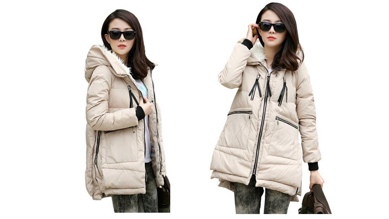 women winter jackets womens coat, womens coats, winter coats, winter coats for women, womens  winter HCAYHSK