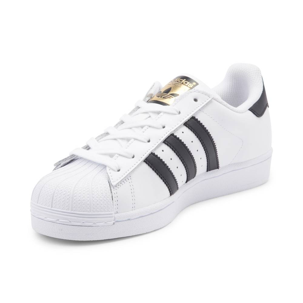 womens adidas superstar athletic shoe IKRYXDP