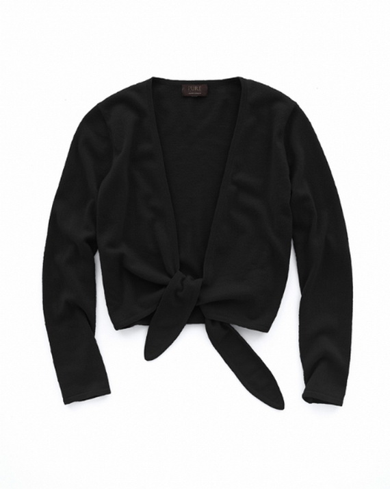 womens black cardigans 2017 DOOETKK