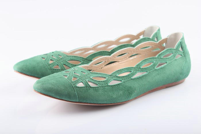 Comfortable Womens Casual Shoes