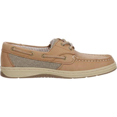 womens casual shoes magellan outdoors womenu0027s topsail shoes UPBPRSN