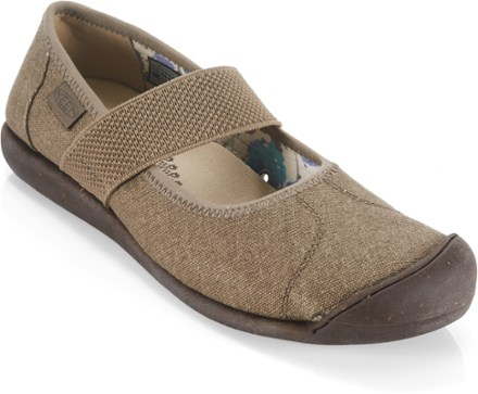 womens casual shoes sienna mj canvas shoes - womenu0027s WLLVPEU