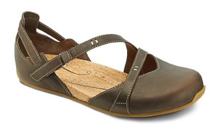 womens casual shoes tullia ii shoes - womenu0027s MCNFHWQ