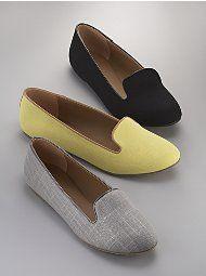 womens casual shoes womens work u0026 casual shoes - new york u0026 company HOPNZMI