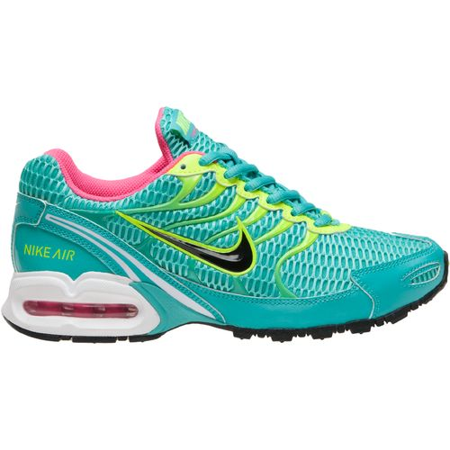 Womens Nike running shoes nike womenu0027s air max torch 4 running shoes GNIPCQM