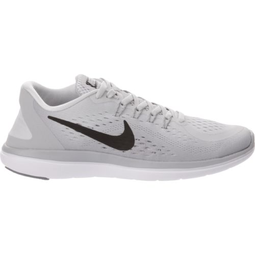Womens Nike running shoes nike womenu0027s flex 2017 rn running shoes MYVDXLA