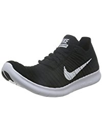 Womens Nike running shoes nike womenu0027s free rn flyknit running shoe HFQMEYP