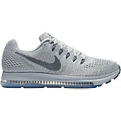 Womens Nike running shoes product image · nike womenu0027s zoom all out low running shoes GFETRZT