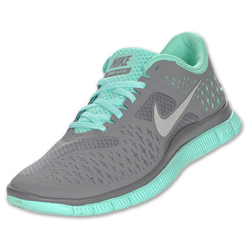 Womens Nike running shoes the most important after all is said and done. nike  shoes