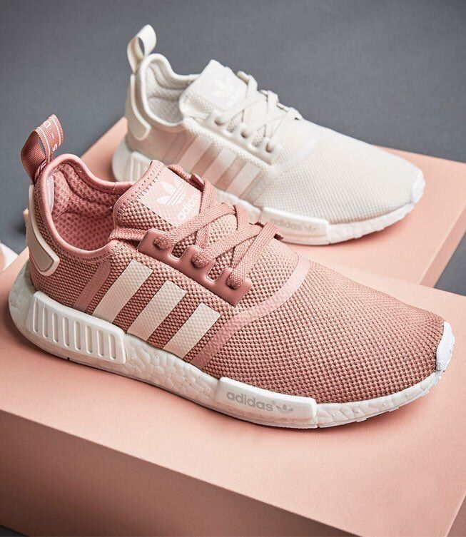 adidas nmd women white r1 adidas nmd white rose outfits