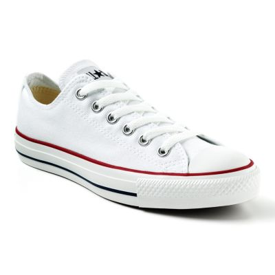 Womens sneakers adult converse all star chuck taylor sneakers MBITVRY