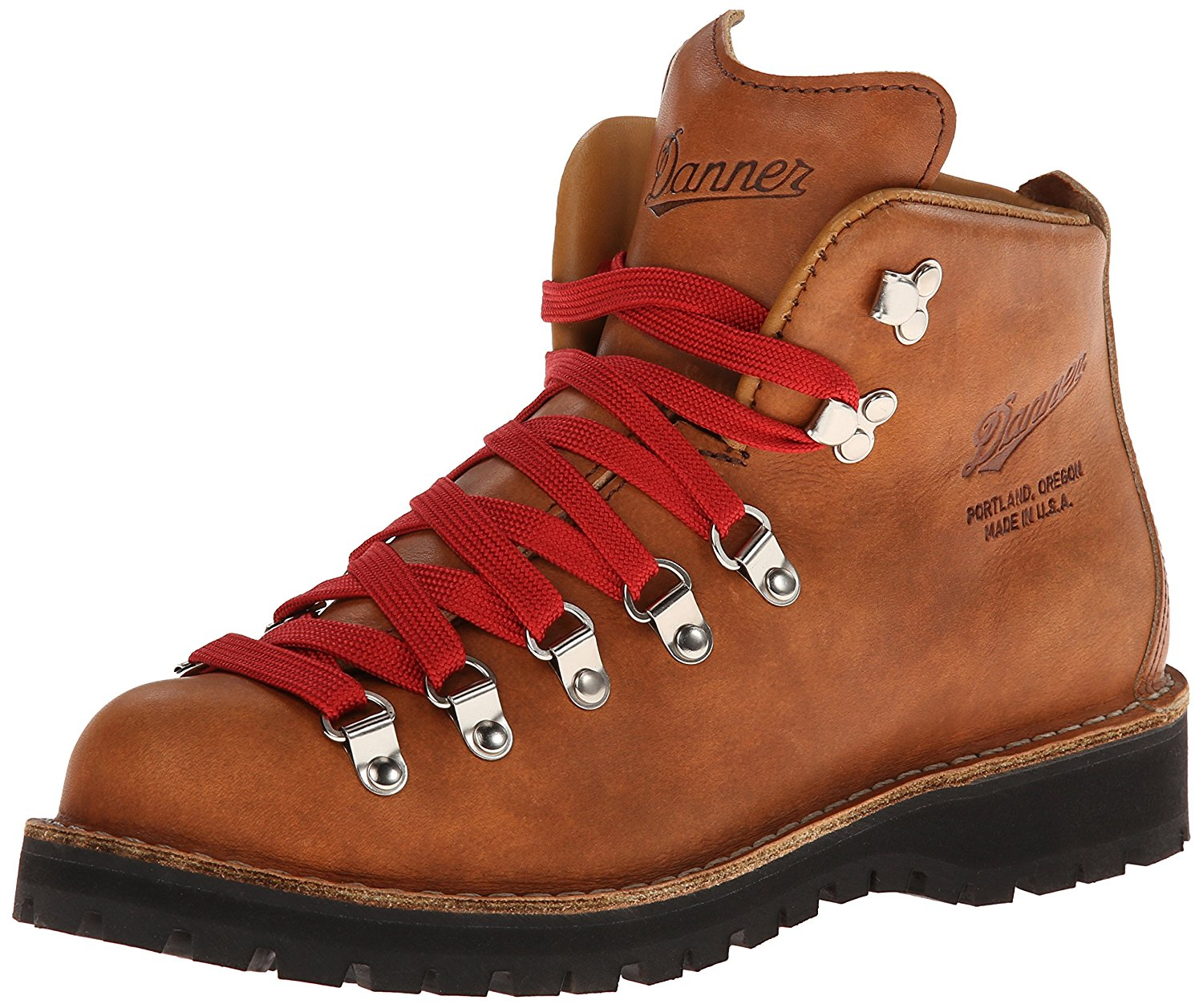 womens walking boots danner womenu0027s mountain light cascade hiking boot NQSWIUC
