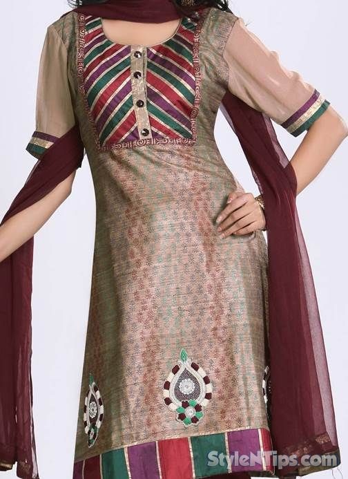 you can see all the pakistani ladies dresses for weddings in our gallery VZQTOTB