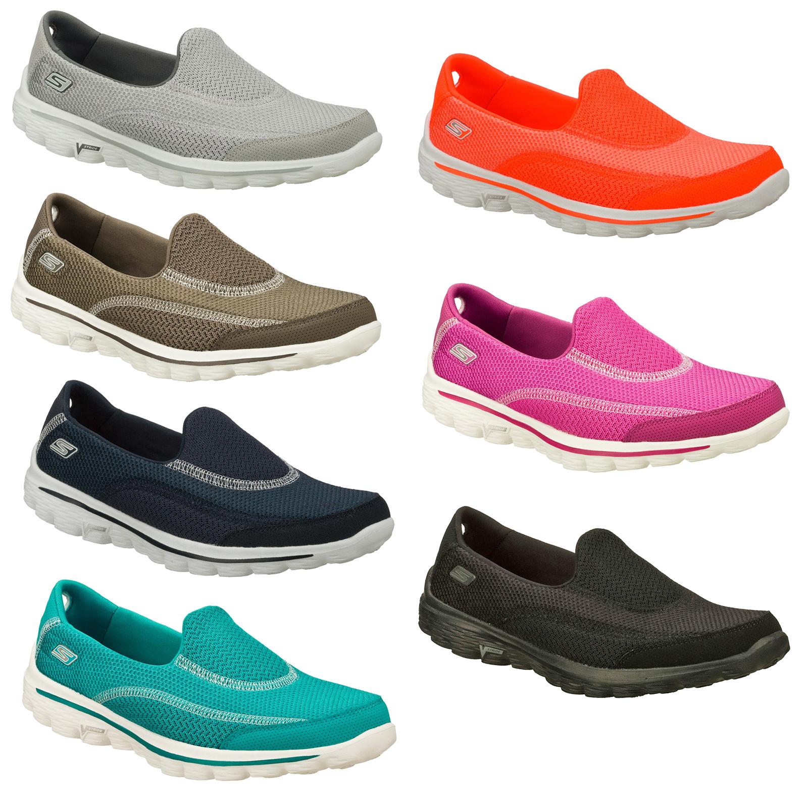 zapatos skechers para mujer SRZEPKH