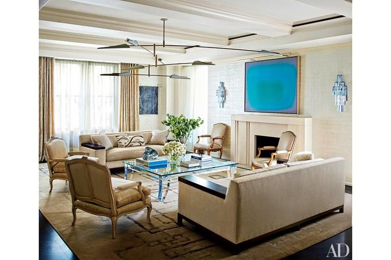 9 best living room lighting ideas PVSAFPX