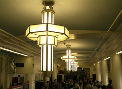 art deco lighting art deco cinema lighting QCVROKD