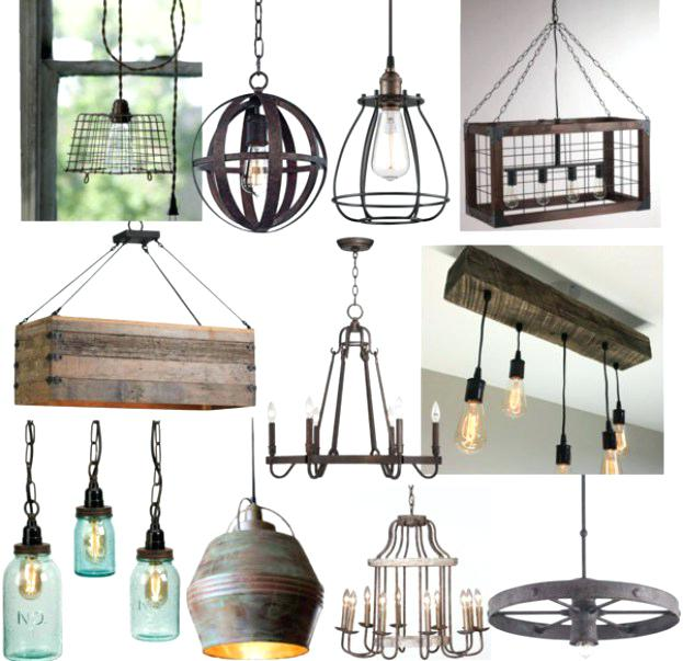 country house lighting farm light fixtures architecture my favorite farmhouse lighting inside farm  house plan GUJPMAF