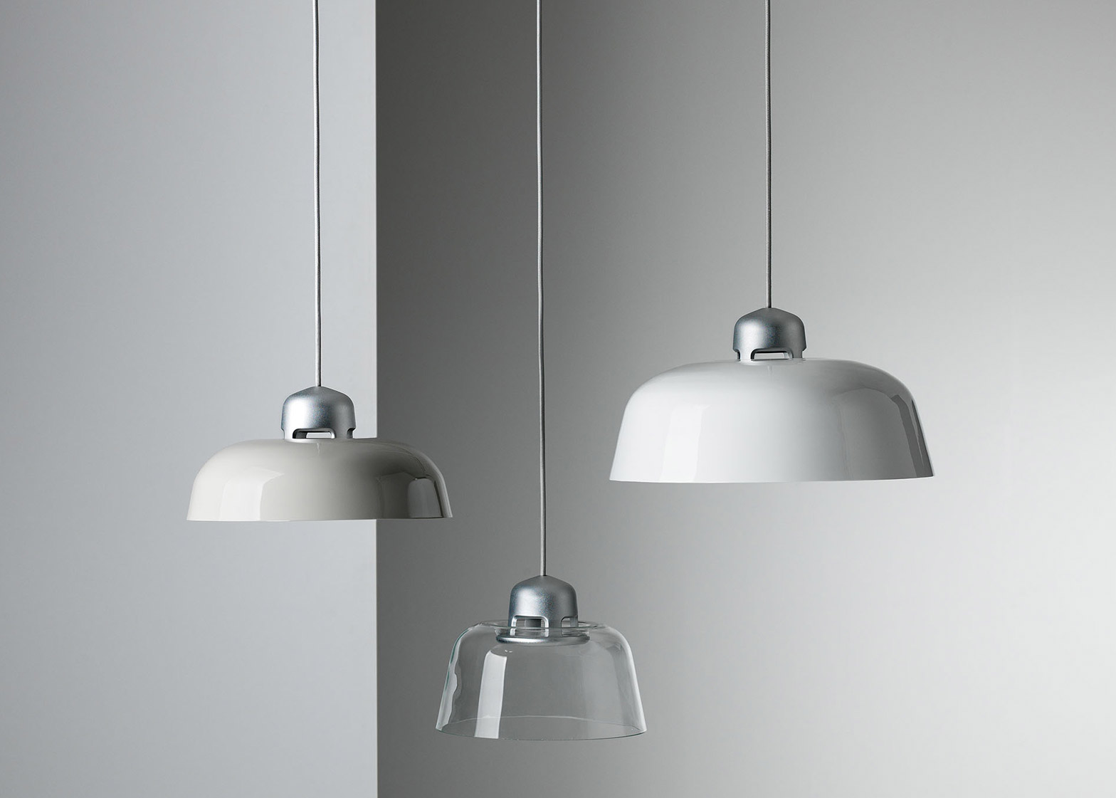 industrial lamps design 5 of 5; w162 dalston by wästberg VUIKYBX