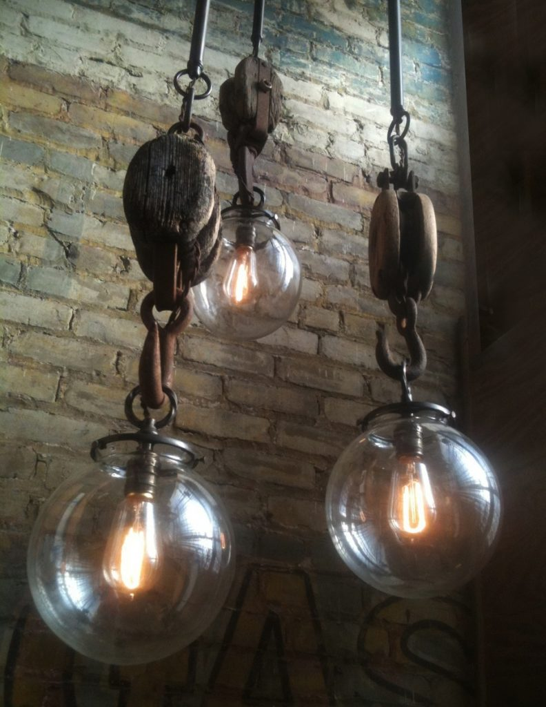 industrial lamps design vintage industrial inspired lighting CPEYRNT