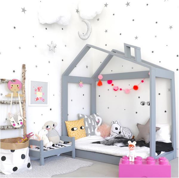 kids room decor ideas kids room decor lots of things could be diy for a beaiutful kids REOJAHX