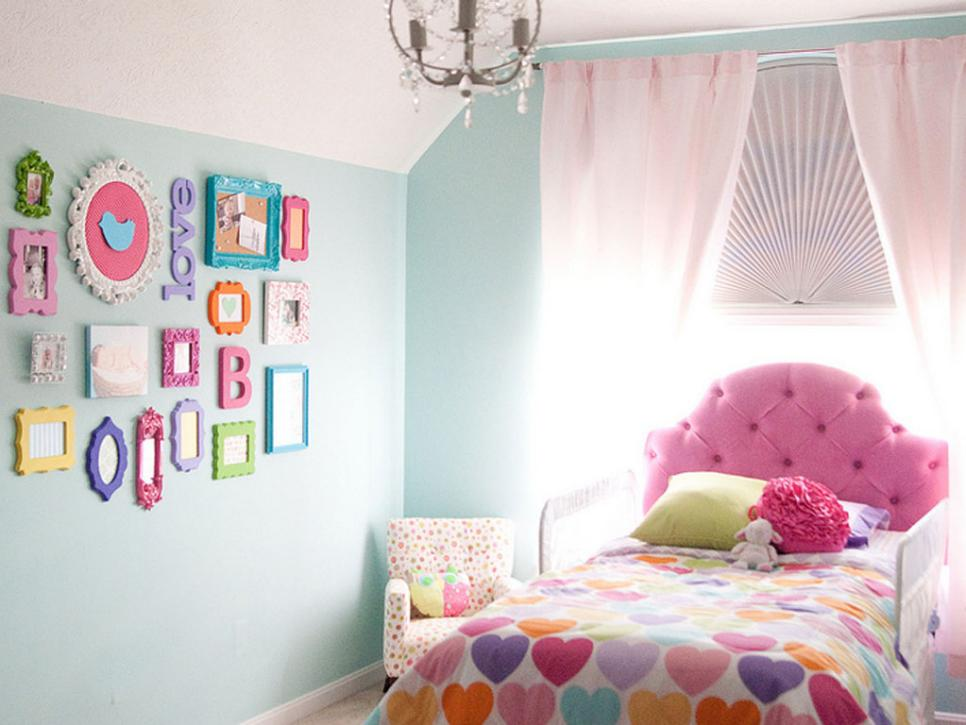 kids room decor ideas shop this look YZGBYDY