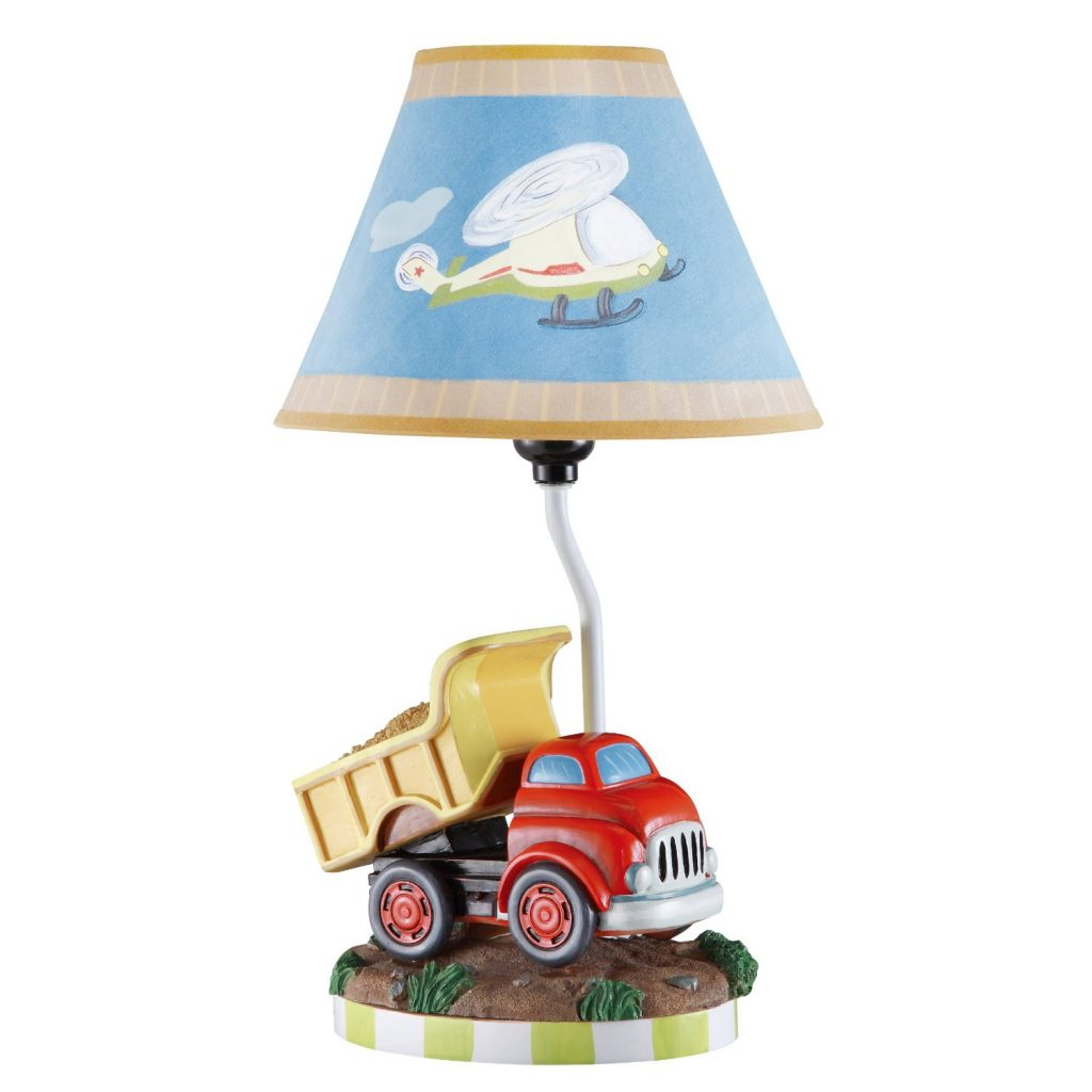 Kids Room Lamps cute lamps for kids rooms lighting FDJIBZY