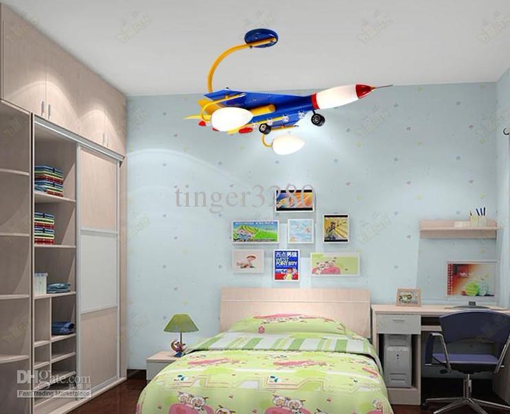 Lovely Kids Room Lamps – storiestrending.com