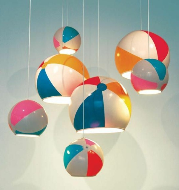 Kids Room Lamps … kids rooms, kids room lamp shades lamps for kids room desk lamps YDPHQOD