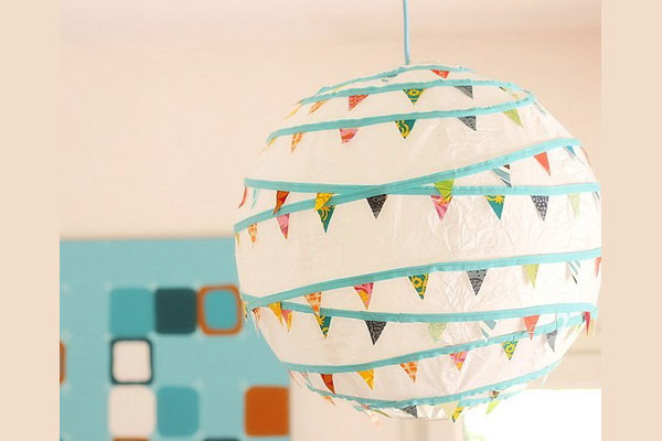 Kids Room Lamps lamp decor for a kids room DIHRDAS