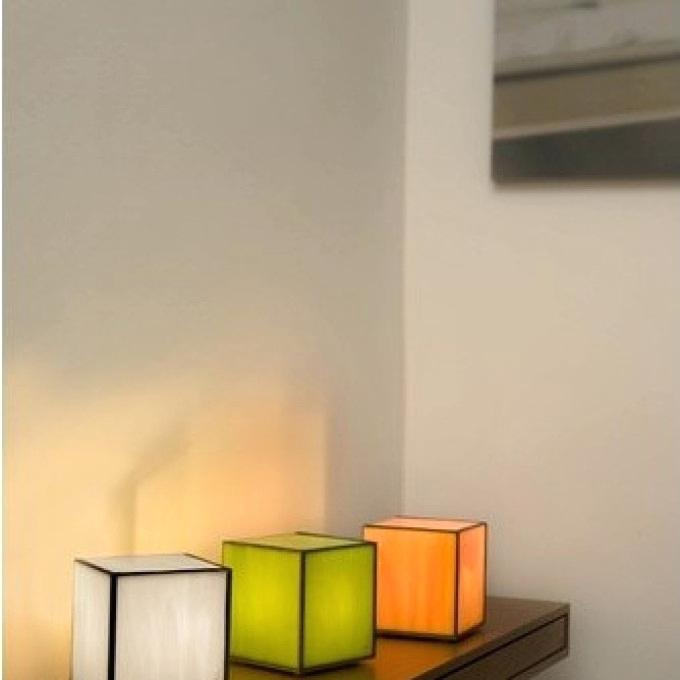 lamp for small table small modern table lamps small one light table lamp modern table lamps mid GTQSBJN