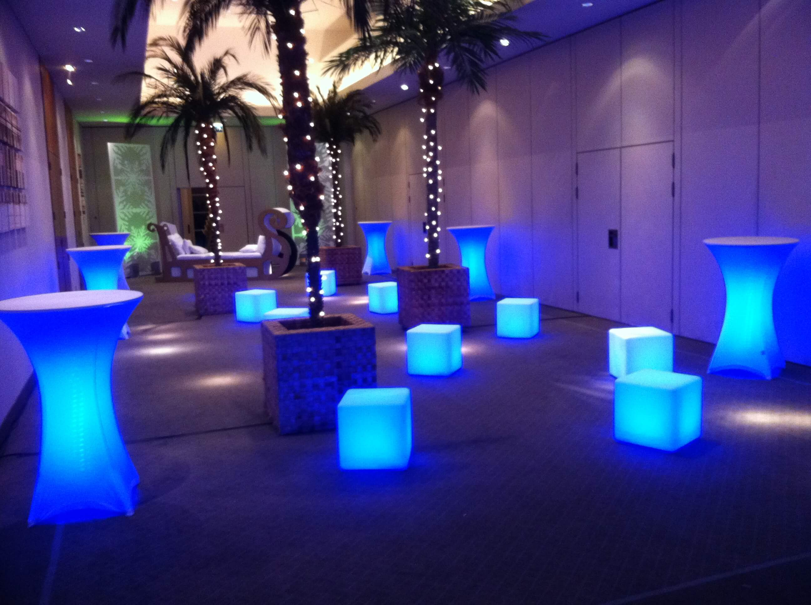 led furniture lights led furniture ... FPPIMMA